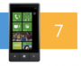 WP7: Windows Phone 7 Guide for Android Application Developers