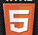 HTML5 : AppMobiXDK