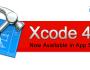 ดาวน์โหลด Xcode 4.6 วันนี้ที่ AppStore